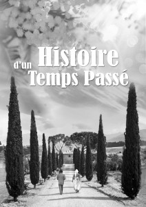 Histoire Temps Passé NB