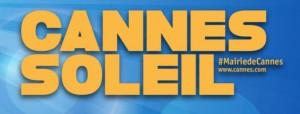 CANNES SOLEIL, magazine ville de Cannes