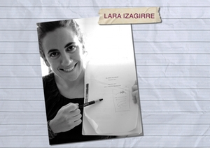 LARA-IZAGIRRE