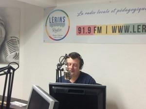 Lerins Radio