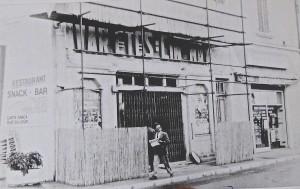 Ancien Cinéma